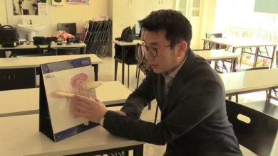 Photo of Los chinos optan por operarse el pene para alargar su autoestima