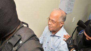 Photo of Manuel Rivas y Faustino Rosario se confabularon para desfalcar la OMSA