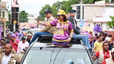 Photo of Margarita, ficha importante para las próximas elecciones