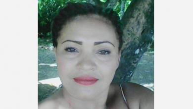 Photo of Matan de tres disparos a una mujer en Samaná