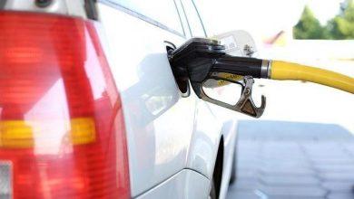 Photo of Aumentan otra vez los precios de los combustibles