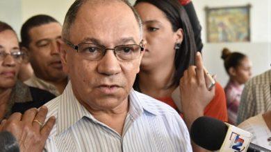 Photo of «Se romperá el diálogo sobre la reforma laboral»
