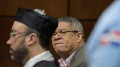 Photo of Juez recesa por una semana audiencias del caso Odebrecht