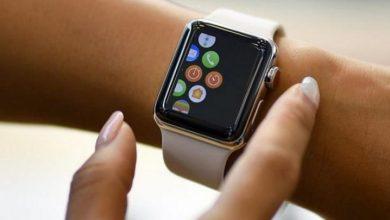 Photo of Reloj de Apple realiza electrocardiogramas desde hoy en 19 países europeos