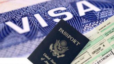 Photo of Nueva medida de inmigración afectaría a dominicanos residentes en EEUU