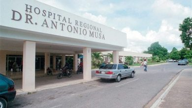 Photo of Mafia en hospitales vende actas de «nacidos vivos»