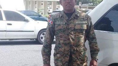 Photo of Buscan anular cancelación de sargento fue sorprendido con homosexual