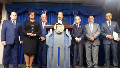 Photo of Iniciarán evaluación de 10 jueces de la SCJ que aspiran a permanecer en sus puestos