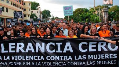 Photo of Mujeres celebran avances, pero citan derechos que siguen pendientes