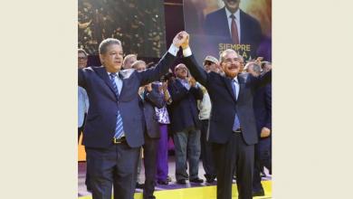 Photo of Se abre cuenta regresiva para que PLD defina su candidatura