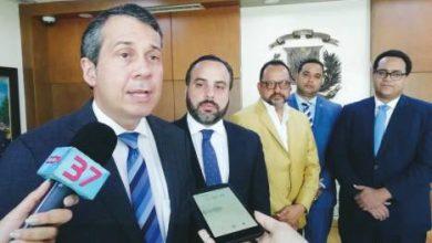 Photo of PRM pide a la Junta Central una boleta para cada nivel de elección
