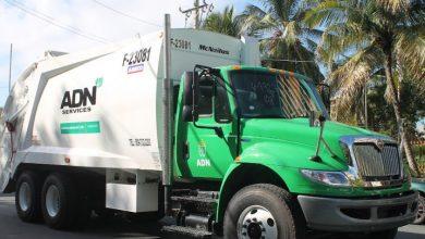 Photo of Por la recogida de basura la Alcaldía recauda solo RD$43 millones mensuales