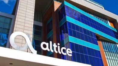 Photo of Usuarios de Altice presentan fallas en servicios de internet y llamadas