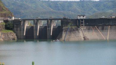Photo of Sólo 2 de las 34 presas tienen agua suficiente, afirman las autoridades