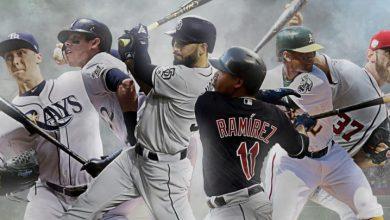 Photo of Los seis equipos más impredecibles en el 2019