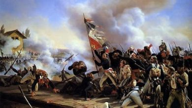 Photo of Hoy se cumplen 175 años de la «Batalla del 19 de Marzo» librada en Azua