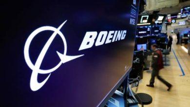Photo of Trump anuncia que los Boeing 737 MAX 8 y MAX 9 permanecerán en tierra