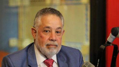 Photo of Empresario Campos De Moya dice está de acuerdo con la reelección
