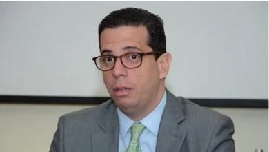Photo of Empresarios listos para presentar propuesta salarial el lunes