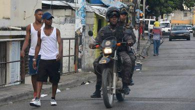 Photo of Muchos jóvenes dominicanos piensan que vender drogas es la mejor forma de «vivir bien»