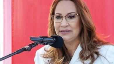 Photo of Aura Toribio afirma que pasaporte de RD será uno de los más seguros