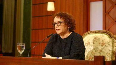 Photo of Miriam Germán pide a Jean Alain que se inhiba al votar por ella en CNM