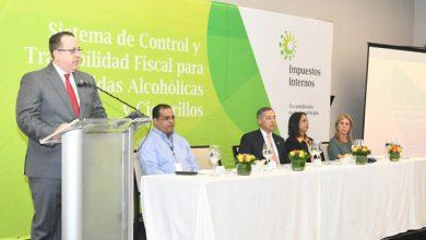 Photo of Fraude en alcoholes y cigarrillos ha sido una burla en el país