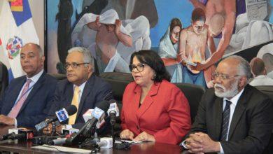 Photo of UASD reajustará su programa de residencias médicas