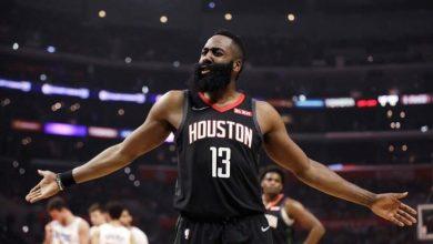 Photo of Denver fue sorpresa positiva, los Lakers y Celtics en decepción