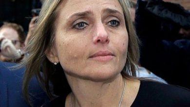 Photo of Suspenden sin sueldo a jueza estatal acusada de proteger dominicano para evadir deportación