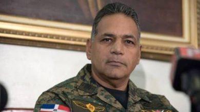 Photo of Paulino Sem admite Fuerzas Armadas no tienen radares para detectar el narco y otras amenazas