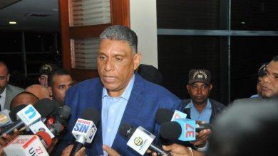 Photo of Chú Vásquez, último imputado expone hoy su verdad ante juez