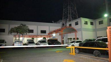 Photo of El Grupo Corripio centralizará canales en estación Telesistema