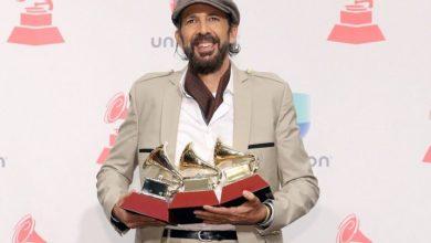 Photo of Grammy Latino abre nuevamente categoría de Merengue