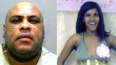 Photo of Ratifican condena a dominicano que asesinó de 15 hachazos a su ex esposa en Nueva Jersey