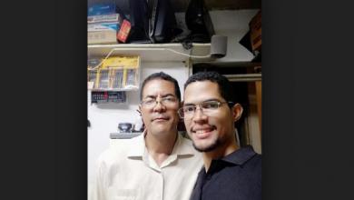 Photo of Se entrega hombre atropello a padre e hijo