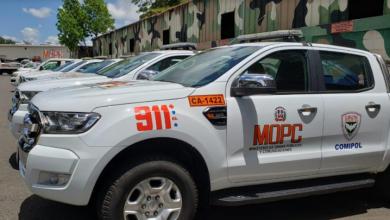 Photo of Reforzarán patrullas de carreteras en operativo ampliado en Semana Santa 2019