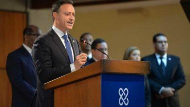 Photo of MP inicia hoy la defensa de sus acusaciones a los implicados en el llamado caso Odebrecht