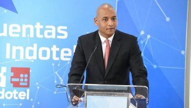 Photo of Perfil de Nelson José Guillén Bello, nuevo presidente del Indotel