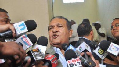 Photo of Conatra dice que Gobierno decidirá alza en Semana Santa