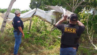 Photo of Dos vuelos irregulares han burlado a las autoridades en últimos 90 días