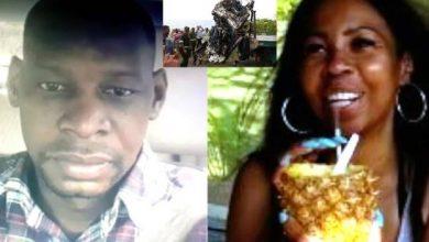Photo of Familia de turista fallecido en RD dice le harán segunda autopsia