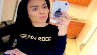 Photo of Estrangulan a una dominicana de 21 años en El Bronx