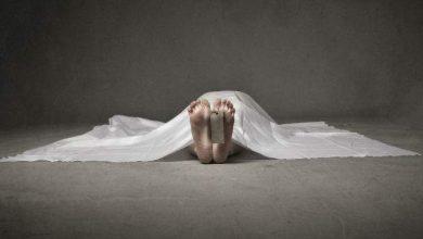 Photo of Número de feminicidios se eleva a 9 en lo que va de año