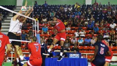 Photo of Dominicana y Guatemala se enfrentarán en apertura Copa Panam Voleibol