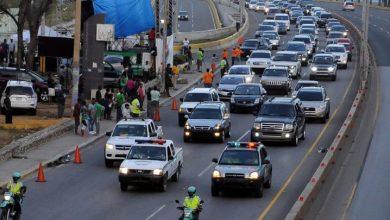 Photo of Habrá carreteos el domingo de Resurrección a partir de las 2:00 de la tarde