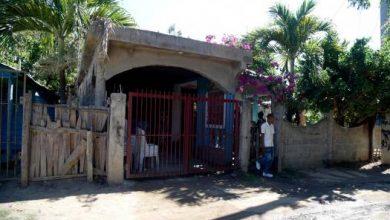 Photo of Víctimas de triple crimen dejaron cuatro menores huérfanos