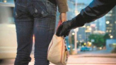 Photo of Un 67 % de los dominicanos se sienten inseguros caminando solos de noche, según informe