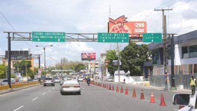 Photo of Para que no pagues de más… Proconsumidor publica lista de precios de rutas del transporte