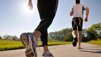 Photo of La ciencia podría haber descubierto un futuro sustitutivo del ejercicio físico